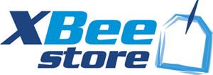 XbeeStore